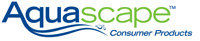 Aquascape Logo